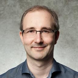 Stefan Hojer