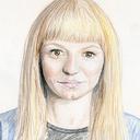 Christiane Meyer - Berlin