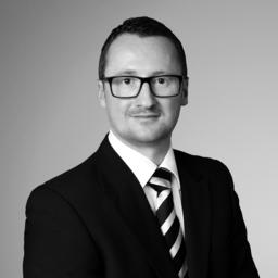 Dirk Biegel's profile picture