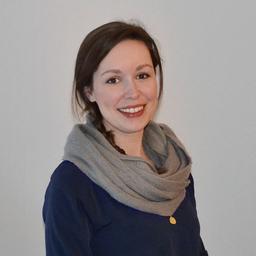 Nora Kuper