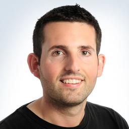 Basil Bruell's profile picture