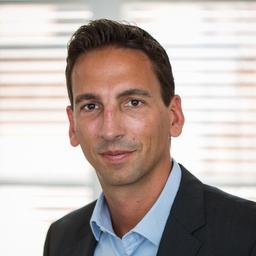Klaus Wehr's profile picture