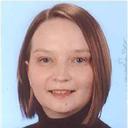 Katrin Götz - Vogtareuth