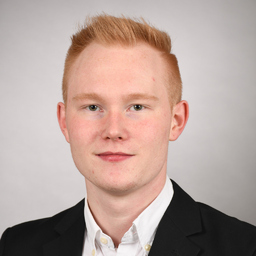 Lars Dopheide's profile picture