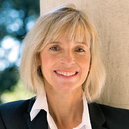 Marion Steyer-Wirtz