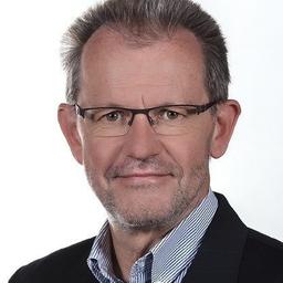 Hartmut Peters - Datenschutz Hartmut Peters - Hannover