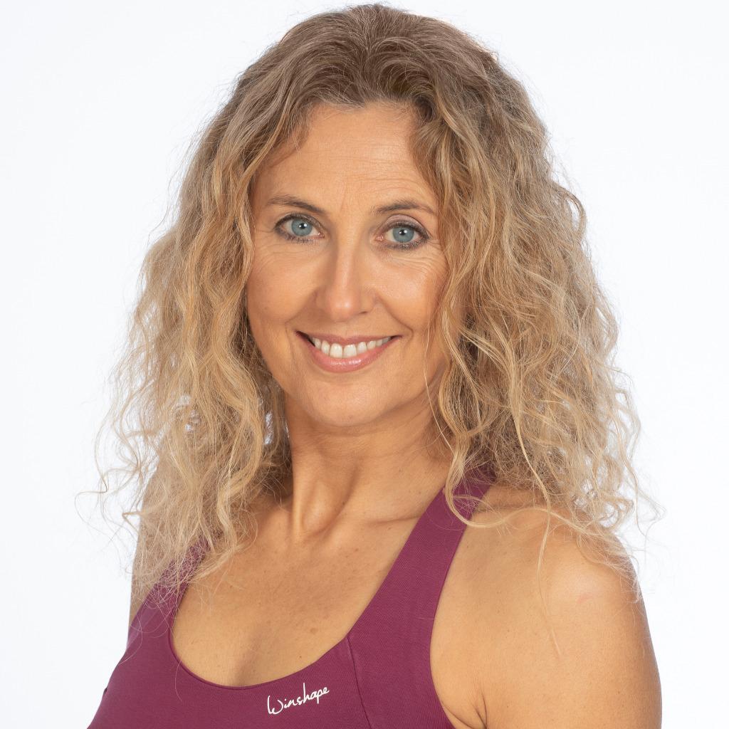 <b>Ilona Maurer</b> - Referentin betriebl. Gesundheitsförderung, Sporttherapeutin ... - corinna-michels-foto.1024x1024
