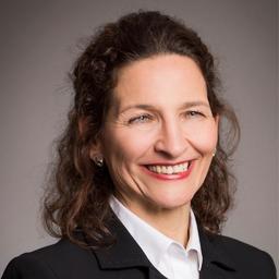 Dr. Annette Oberdieck