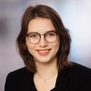Hannah Schmidt - Andernach