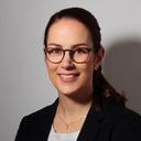 Monika Scherer