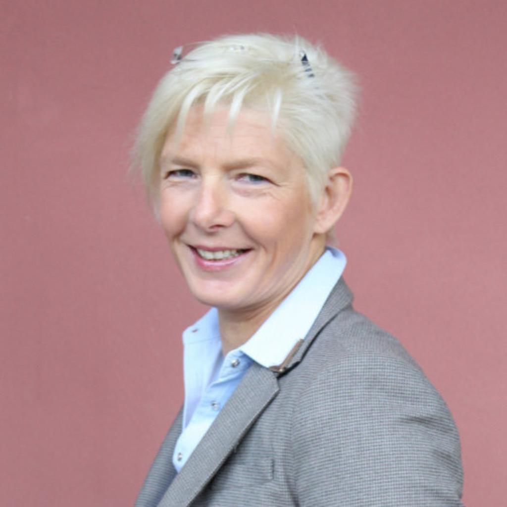 Marion Fuchs