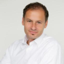 Jochen Lebkücher's profile picture