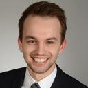 Patrick Schmid - Berglen