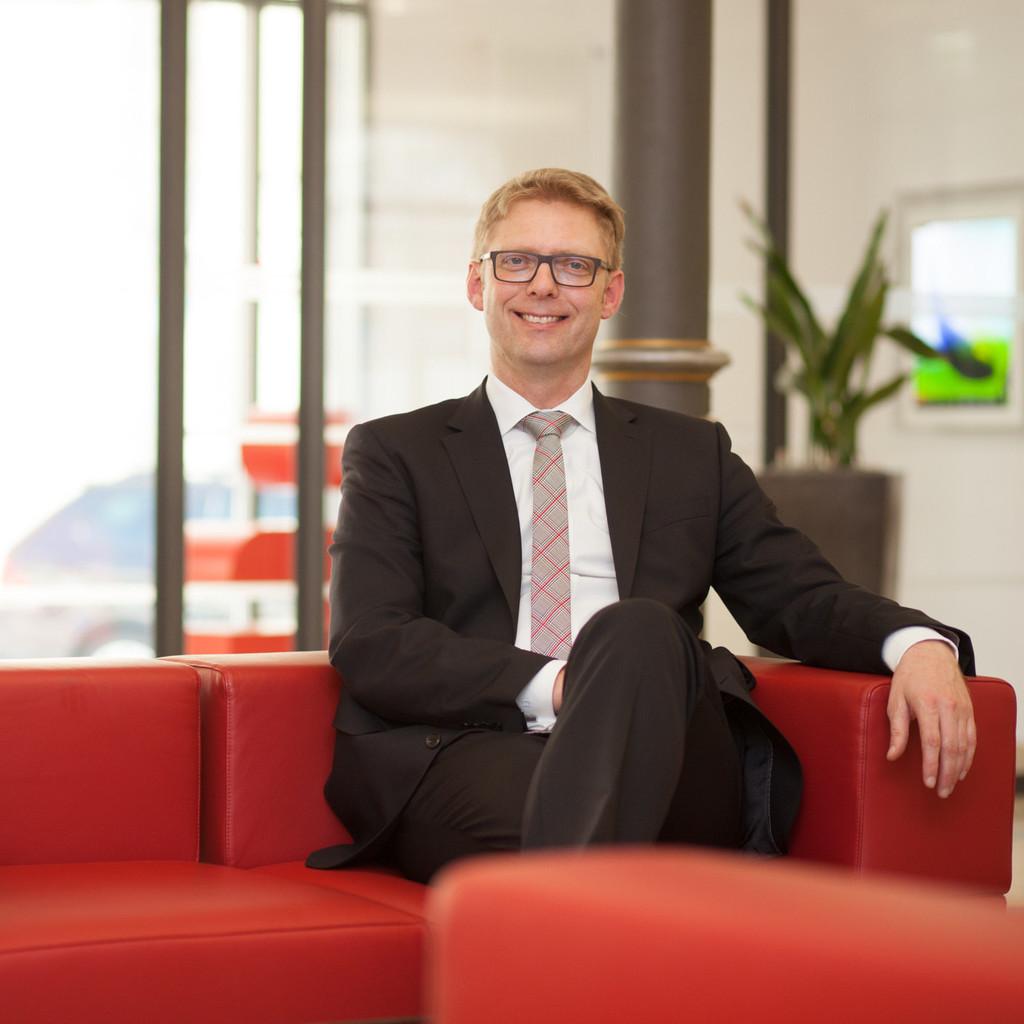 online banking sparkasse crailsheim