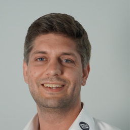 Daniel Ansmann's profile picture