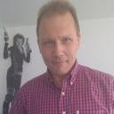 Marc Mueller - Aachen