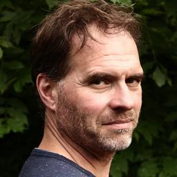 Torsten Blanke's profile picture