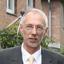 Peter Martin - Lippstadt