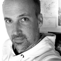 Thorsten Berger
