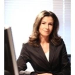 Sandra Montero López