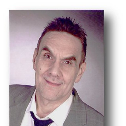 Harald Menke - RES Solutions GmbH, Fritz-Peters-Str. 20H, 47447 Moers - Krefeld