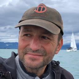 Andreas Sieg
