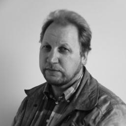 Heinrich Kerstens's profile picture