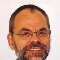 Dr. Karsten M. Decker - Decker Consulting GmbH - Rotkreuz