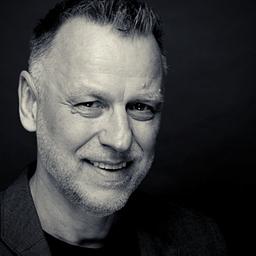 Klaus Schenkmann - parsmedia Praxismarketing GmbH - Leverkusen