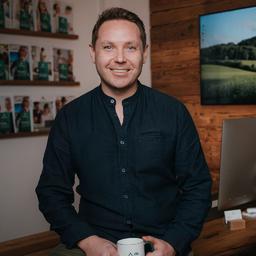 Denis Klefenz - Dein Versicherungsexperte - Persönlich.Lokal.Digital - Hemsbach