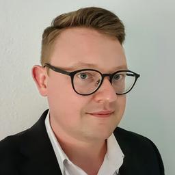 Peter Schuster - TWT Interactive GmbH - Düsseldorf