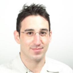 Ridvan Aksungur's profile picture