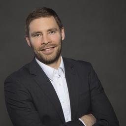 Moritz Hinnenthal