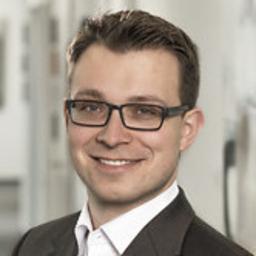 Claudius Böttcher - QAware GmbH - München
