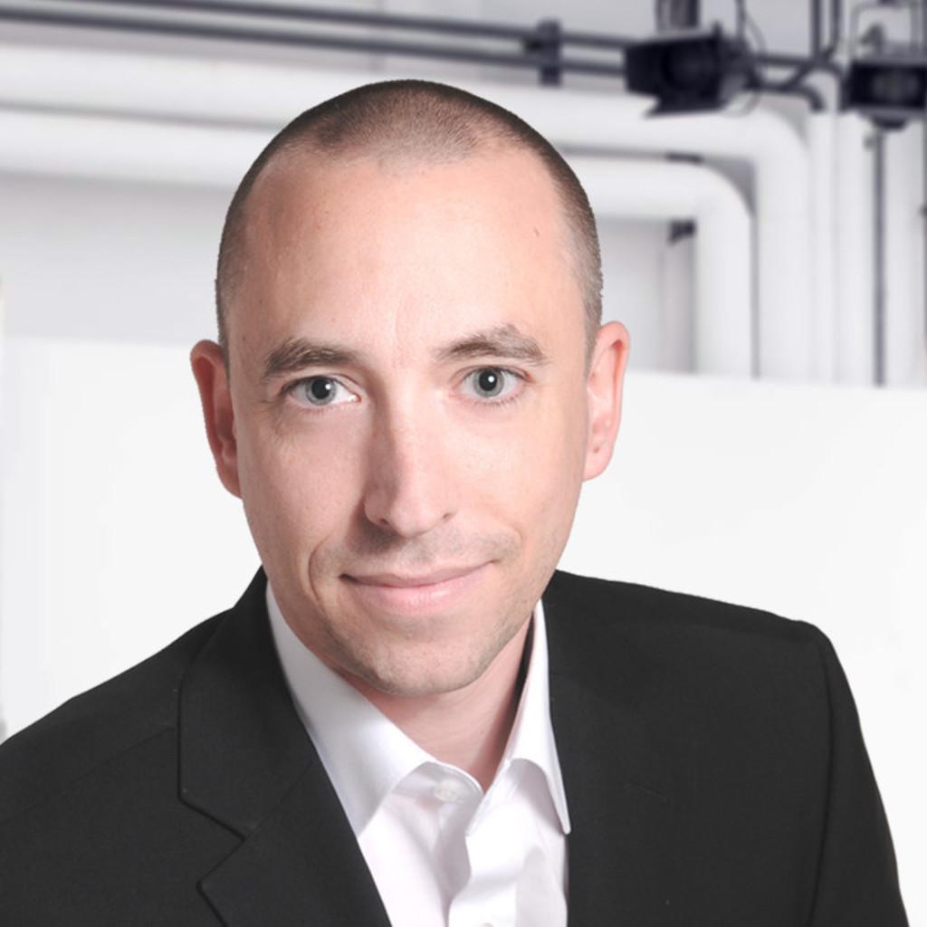 Prof christian scholz professor fh aachen for Produktdesign aachen
