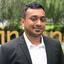 Prashant Natarajan - Singapore