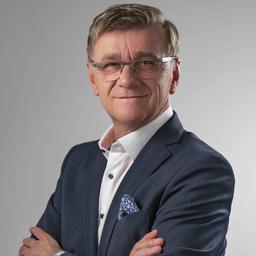 Zoran Jelen's profile picture