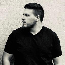 Johannes Faller's profile picture