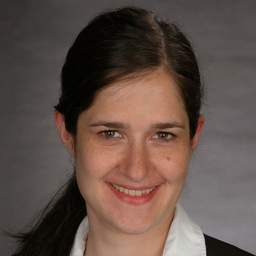 Dr Corinna Mühlig - INBAS GmbH - Frankfurt am Main