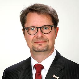 Dr. Ralph Bernhardt's profile picture