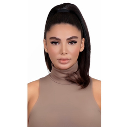Ela Ghorbani's profile picture