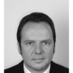 Peter Frei - Peter Frei - Moderne Energiesysteme - München