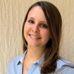 Lisa Carolin Albert's profile picture