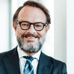 Rolf Christian Kassel - Valuedfriends Deutschland GmbH & Co. KG - Düsseldorf