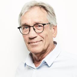 Robert Scheer - Planus Media GmbH - Köln