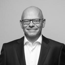 Dr. Michael Cratzius's profile picture