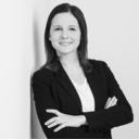 Tamara Braun - Mannheim