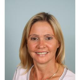 Heidemarie Gärtner - Selbstständig im Nebenerwerb in meinem Thalasso Plus Wellnessstudio - München und Umgebung