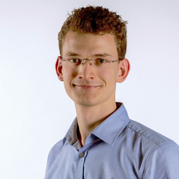 Maximilian Freiherr von Beust - Oetker Digital GmbH - Berlin