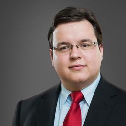 Michael Koch - Santander Asset Management - Frankfurt am Main